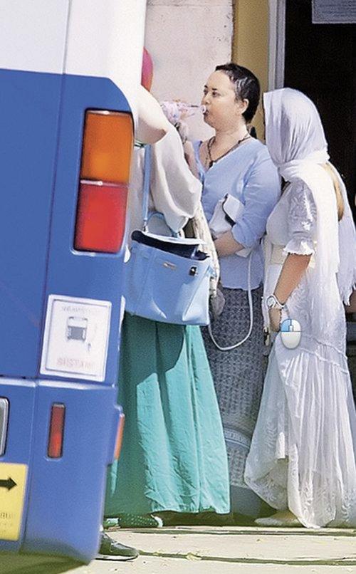 Пластика носа в мариинской больнице