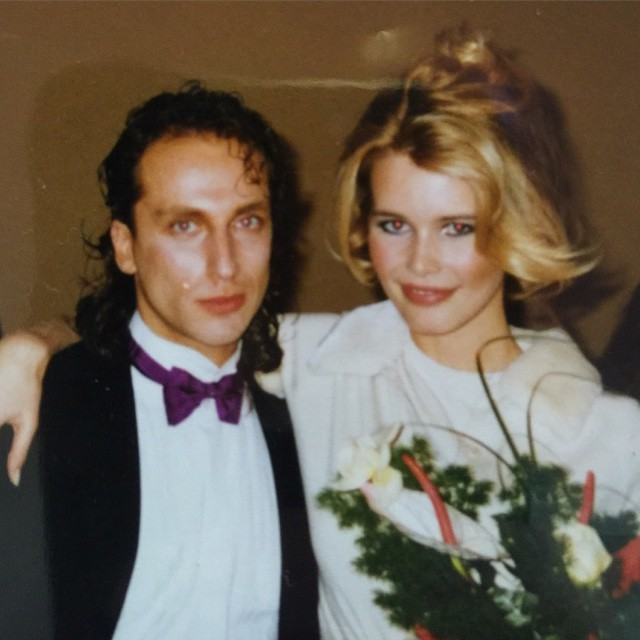 Фото дмитрий нагиев с женой